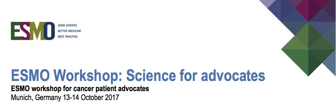 ESMO-Workshop-Science-for-Advocates copy.jpg