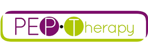 PEP THERAPY LOGO.png