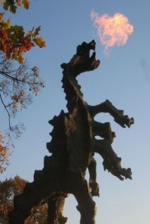 WawelDragon (2).jpg